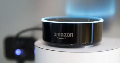 Amazon opts for crowdsourcing of answers to niche questions to be answered by Alexa