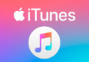 Ransomware Attacks due to vulnerability in iTunes for Windows