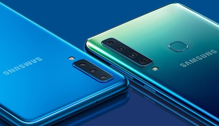 Samsung shuts down manufacturing in China