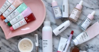 US$3.5M has been secured by 'Yours', personalized skincare solutions startup
