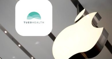 Apple Acquires Tueo Health Accelerating its Healthcare Push