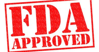 FDA Approves Calquence for CLL