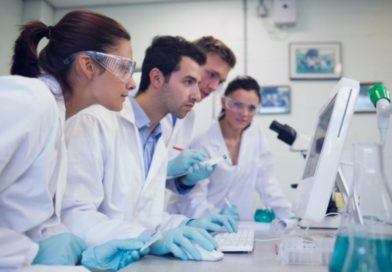 Report Urges to Use Combined Chemical Probe Resources for the Selection of Biomedical Tools