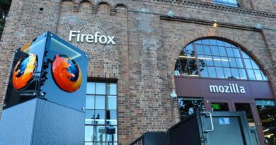 As many as 70 Staffers get laid off by Mozilla
